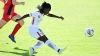 Ghana's Elizabeth Addo named in the best African Women's team of the decade by IFFHS