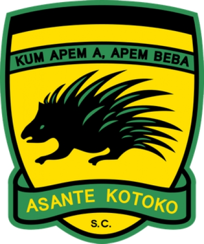Make Asante Kotoko The Most Visible Club On Africa - Sports Minister Tells Management
