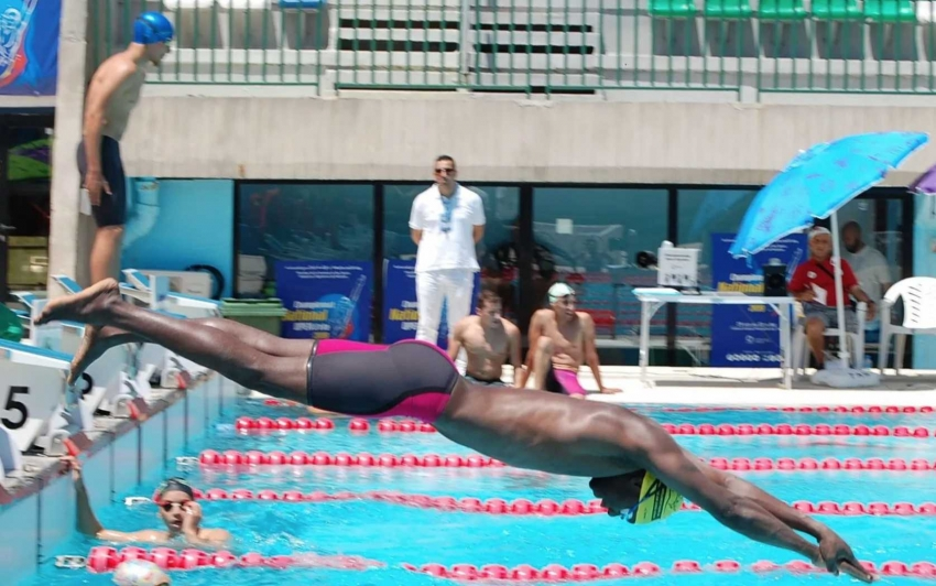 FINA to offer largest Scholarships opportunity ever