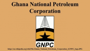 GNPC GIVES OUT SCHOLARSHIP