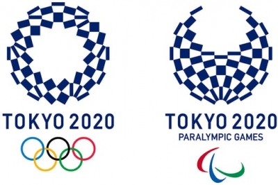 No International fans at the Tokyo 2020 Olympics and Paralympics