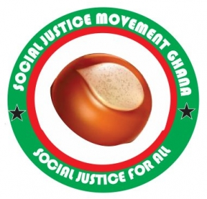 The beginning of Ghana's socio-economic decline - Social Justice Movement-Ghana (SJMG).