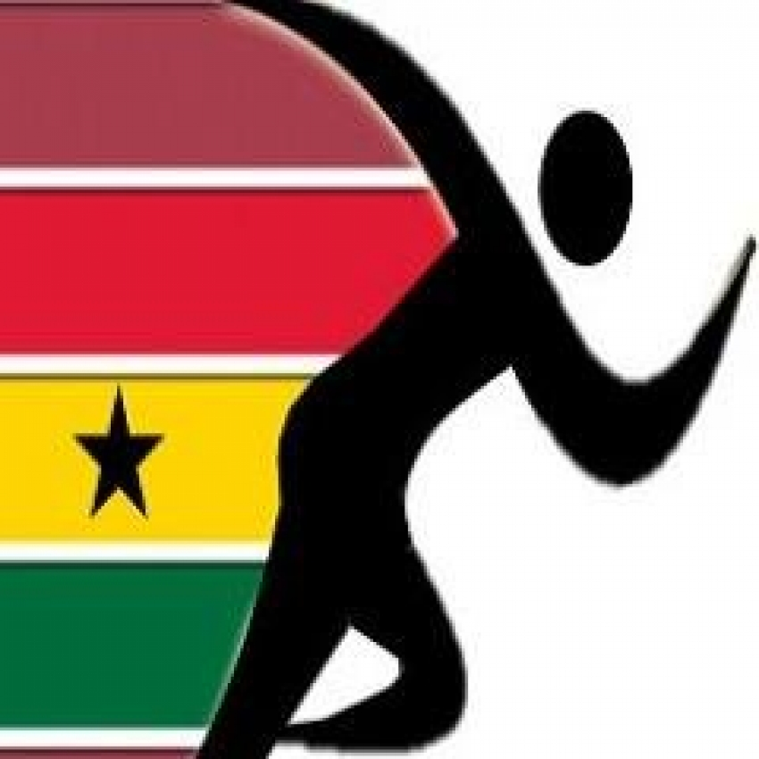 Athletics: List of Upcoming Races in Ghana 2021 Season